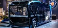 Scania NXT: así serán los autobuses en el año 2030 - SoyMotor.com