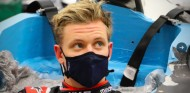 Schumacher se hace el asiento en Haas - SoyMotor.com