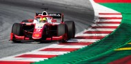 Sette Câmara gana en Austria; Schumacher remonta desde la 18ª plaza a la 4ª - SoyMotor.com