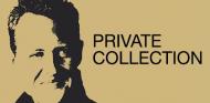 La colección de Schumacher se convertirá en exposición permanente a partir de 2017
