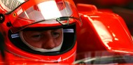 Se pospone el estreno de la película 'Schumacher' - SoyMotor.com