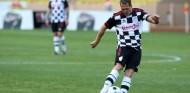 """Briatore: """"Schumacher es el Messi de la Fórmula 1"""" - SoyMotor.com"""