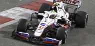 """Mick Schumacher cree que será """"bonito"""" compartir pista con Hamilton, Alonso y Vettel - SoyMotor.com"""