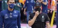 "Ralf Schumacher ve ""claro"" que Russell irá a Mercedes en 2022 - SoyMotor.com"
