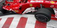 Colonia celebra a Schumacher con un evento para los fans - SoyMotor.com