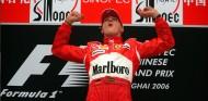 Se cumplen 14 años de la última victoria de Schumacher en Fórmula 1 - SoyMotor.com