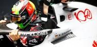 Haas en el GP de Abu Dabi F1 2020: Previo - SoyMotor.com