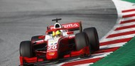Alfa Romeo tendrá a Räikkönen y Schumacher en 2021, dicen desde Gran Bretaña - SoyMotor.com