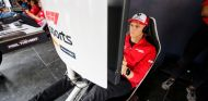 Mick Schumacher con los eSports de F1 – SoyMotor.com