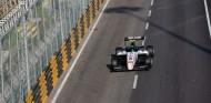 David Schumacher ficha por Charouz para correr la Fórmula 3 en 2020 - SoyMotor.com