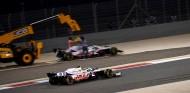El apellido Schumacher regresa a Imola - SoyMotor.com