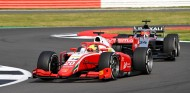 "Mazepin: ""Siempre he admirado a Schumacher"" - SoyMotor.com"