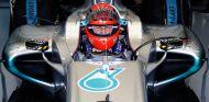 """Kehm habla sobre Schumacher: """"Será un proceso largo y difícil"""" - LaF1.es"""