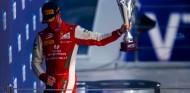 La unión Ilott-Alfa Romeo, ¿señal de la llegada de Schumacher a Haas? - SoyMotor.com