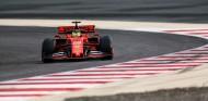 """Villeneuve advierte a Ferrari sobre no """"quemar"""" Schumacher – SoyMotor.com"""