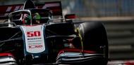 """Mazepin: """"Schumacher y yo no somos amigos"""" - SoyMotor.com"""