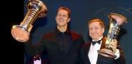 """Todt: """"El dominio Hamilton-Mercedes es superior al de Schumacher-Ferrari"""" - SoyMotor.com"""