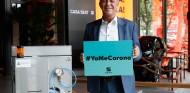 Seat dona 100.000 euros al proyecto #YoMeCorono - SoyMotor.com