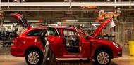 Las ventas de coches se desploman en Europa un 78% en abril - SoyMotor.com