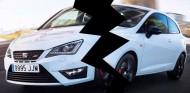 No habrá nuevo Seat Ibiza Cupra - SoyMotor.com