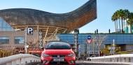 Seat cierra el año 2019 con récord absoluto de ventas - SoyMotor.com