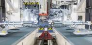 Seat invierte 57 millones de euros en la fábrica de Barcelona - SoyMotor.com