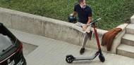 Seat accede al kicksharing, el negocio de los patinetes eléctricos compartidos - SoyMotor.com