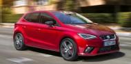 Seat Ibiza 2017: todos los detalles de la quinta generación - SoyMotor.com