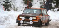 Seat 124 Rally - SoyMotor.com