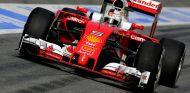 Mercedes teme a Ferrari - LaF1