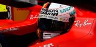 Semana clave en el futuro de Sebastian Vettel - SoyMotor.com