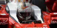 Ferrari recibe duras críticas desde Italia - LaF1