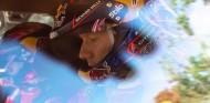 Sébastien Ogier en una imagen de archivo - SoyMotor.com