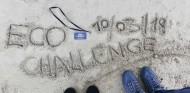 Tour ECO Challenge Mallorca: la segunda edición es un éxito - SoyMotor.com