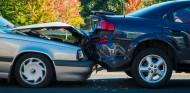 Los seguros piden parar el bulo sobre el estado de alarma - SoyMotor.com