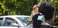 Suben los seguros un 7,9% en 2016 - SoyMotor.com
