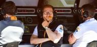 McLaren teme que las reglas 2021 se alejen de los objetivos iniciales - SoyMotor.com