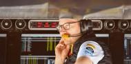 McLaren no espera victorias hasta 2023 - SoyMotor.com