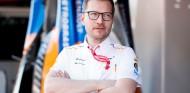 """Seidl, y el futuro de McLaren: """"Las ambiciones son muy altas"""" – SoyMotor.com"""