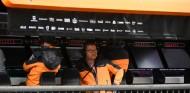 McLaren dará más importancia a 2020 que a acabar cuartos en 2019 – SoyMotor.com