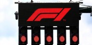 La F1 publica los horarios oficiales de los Grandes Premios de 2020 - SoyMotor.com