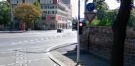 El semáforo de Dresden - SoyMotor.com