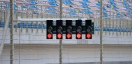 La F1 reduce a una hora la duración de los entrenamientos en 2021 - SoyMotor.com