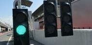 Latifi propone añadir la luz ámbar en los semáforos del Pit-Lane – SoyMotor.com