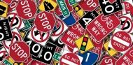 Códigos de circulación - SoyMotor.com