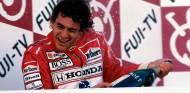 29 años del último título de Ayrton Senna - SoyMotor.com