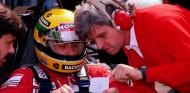 Día del Libro: literatura para aficionados a la Fórmula 1 - SoyMotor.com