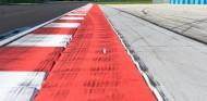 La FIA revela las infracciones de F1 en 2020: ¡722 por límites de pista! - SoyMotor.com