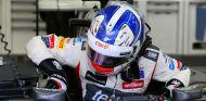 Sirotkin participará con Sauber en los Libres 1 del GP de Rusia