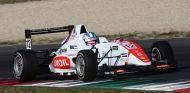 Rechazar la Fórmula 1 es 'estúpido', según Sergey Sirotkin